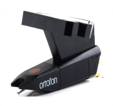 ORTOFON OM 5 E