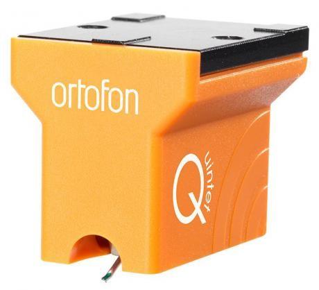 ORTOFON MC QUINTED BRONZE